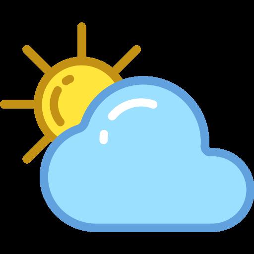 سنسور هواشناسی