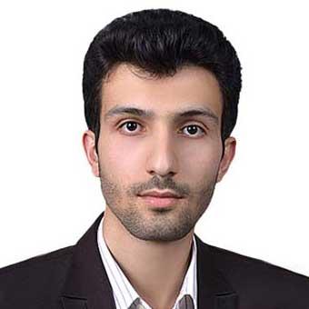 مهندس حسین ملکی